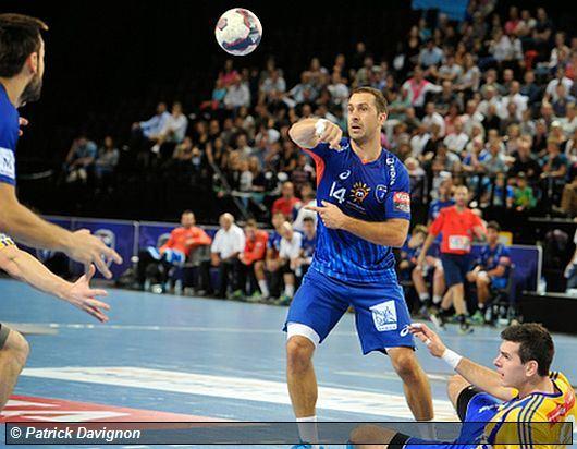 vive kielce palmarès handball