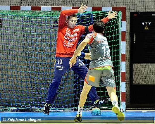 dunkerque handball effectif milan - photo#8
