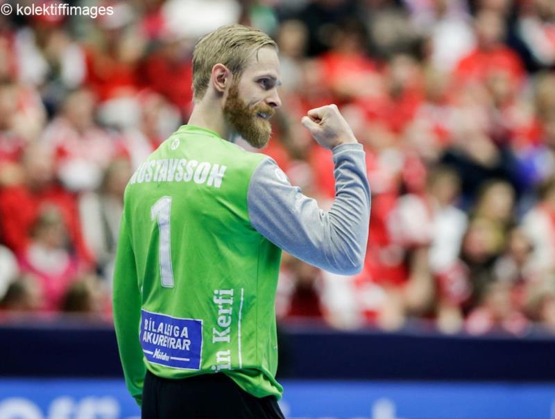 Mondial de handball 2021 : Programme de l'Algérie au 2e tour